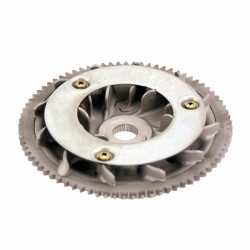 RMS 100320311 half-pulley...