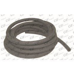 Fuel hose, Oil Textile...