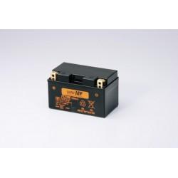 Battery Furukawa FTZ10-S...