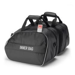 Pair of Inner Bags T443C...
