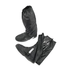 Shoe Covers Waterproof Nano...