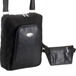 SHOULDER BAG GIVI T466 WITH...