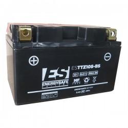 ENERGYSAFE ESTTZ10S-BS...