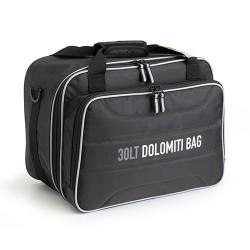GIVI - Internal Bag For...