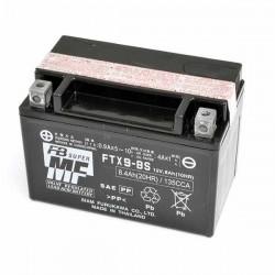 Furukawa Battery FTX9-BS...