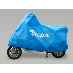 Cloth Cover Vespa FA022