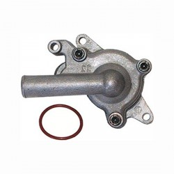 Complete X-Max water pump...
