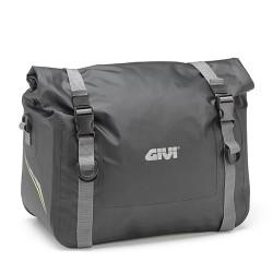 Bag cargo waterproof GIVI...