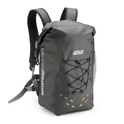 Backpack roller waterproof...