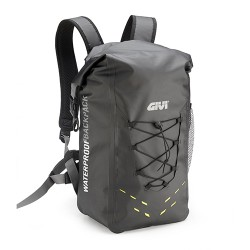 Zaino rullo waterproof GIVI...