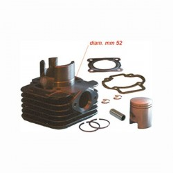 Cylinder kit piaggio C00530...