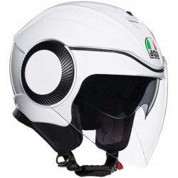 copy of Casco in carbonio...