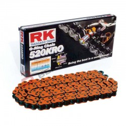 RK 520KRO 120 Orange CLF...