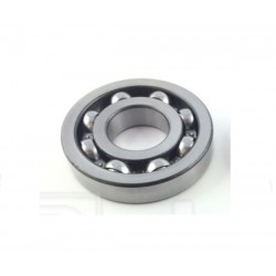OLYMPIA SIDE BEARING CLUTCH...