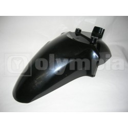 OLYMPIA 58568 FRONT FENDER...