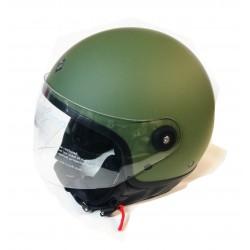 copy of Helmet Jet EL JET...