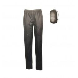 Pantalone antipioggia Nano...