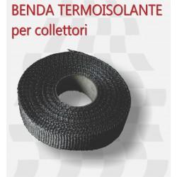 Bandage heat Insulation for...