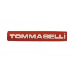 TOMMASELLI BUMPER OFF ROAD...