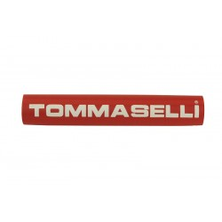 TOMMASELLI PARACOLPI OFF...