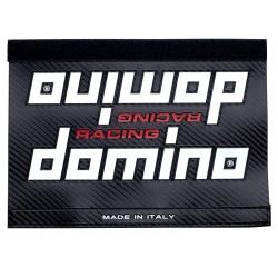 DOMINO RACING COPERTINA PER...