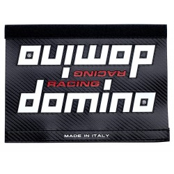 DOMINO RACING COVER BUMPER...