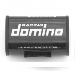 DOMINO BUMPERS HSA TRIAL...