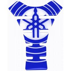 Paraserbatoio Yamaha logo...