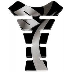 Suzuki Black Silver Ps1-S1