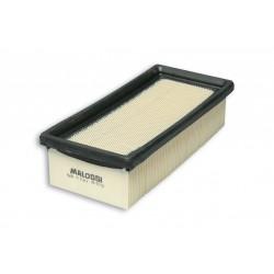 Filtro aria W BOX per...
