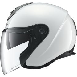 copy of Jet Helmet M1...