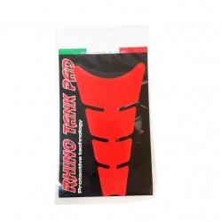 copy of Stickers Kit Yamaha...