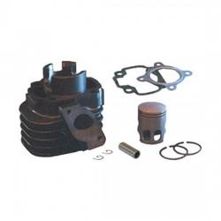 Minarelli cylinder kit C00510