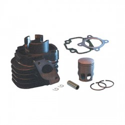 Cylinder Thermal Group Kit...