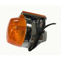 F100938310 CEV ARROW ANT....