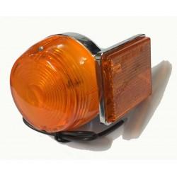 F100938410 CEV ARROW ANT....