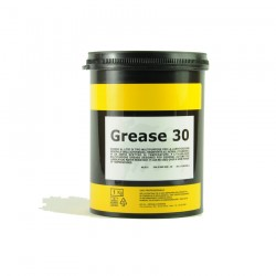 Eni Grease 30 grasso a base...