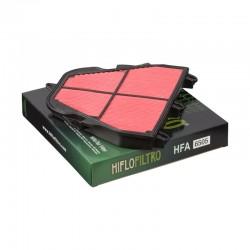 FILTRO ARIA HIFLO HFA6505