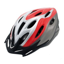 HELMET VISTA RMS OUT-MOLD...