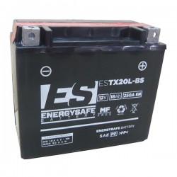 ENERGYSAFE ESTX20L-BS...