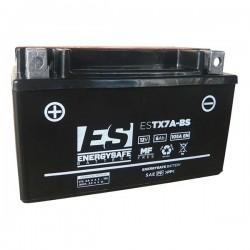 ENERGYSAFE ESTX7A-BS...