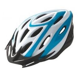 RIDER helmet for adult cap...