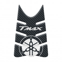 Tank protection Cover 3D...