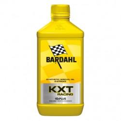 221039 OIL BARDAHL KXT...
