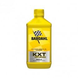 Bardahl Olio motore...