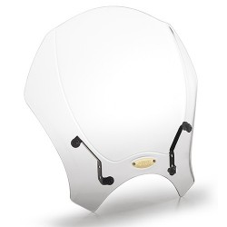 Universal Transparent Dome...