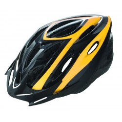 Helmet RIDER for adult cap...