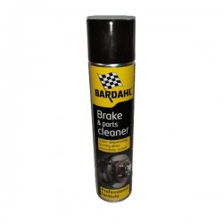 Bardahl Brake&Parts Cleaner...
