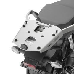 Aluminum rack SRA3112...