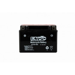 KYOTO BATTERY GTX9-BS /...